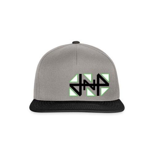 LnP - Snapback Cap