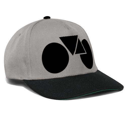 Koers hip fixie fixed gear - Snapback cap