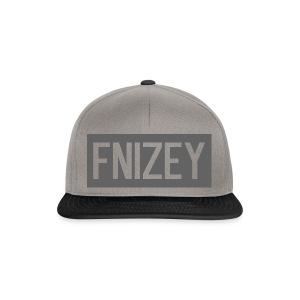 Fnizey - Snapback-caps