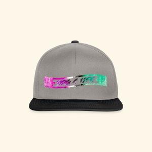 DPG4LIFE - Snapback cap