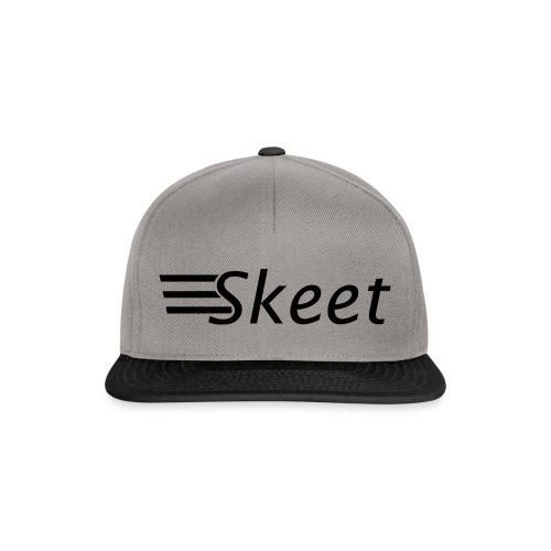 skeet - Snapback cap