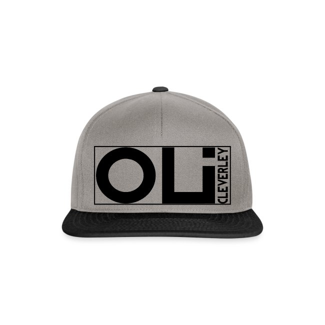 OLI CLEVERLEY Design