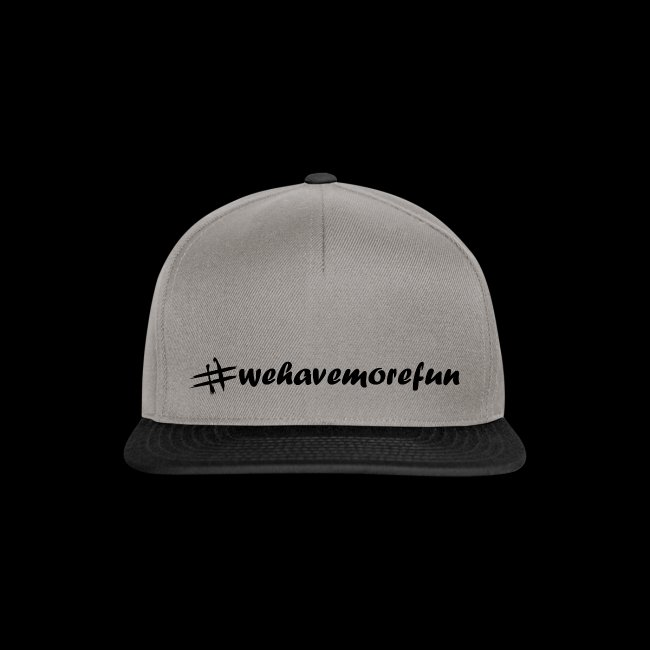 Madabe-Hashtag
