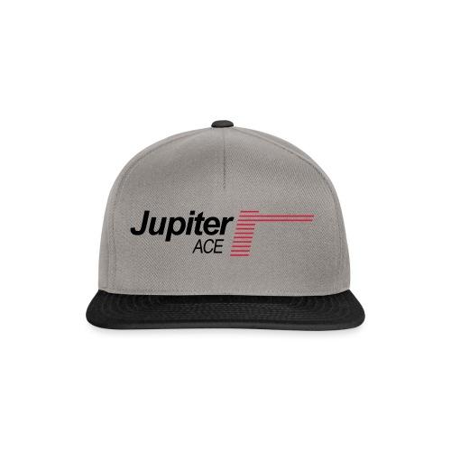 JupiterACE - Snapback Cap