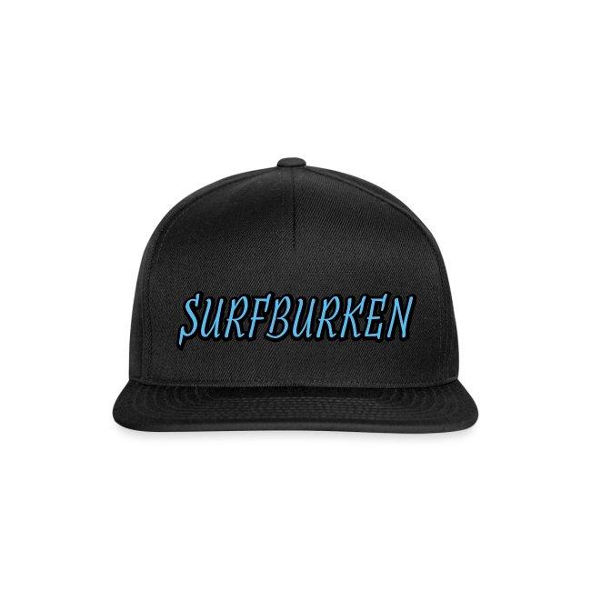 SURFTEXT png