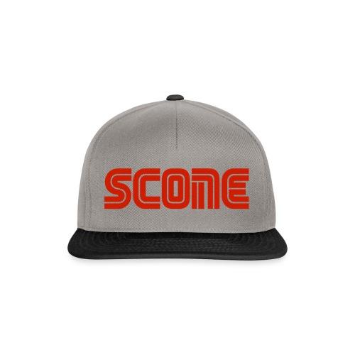 BrightScone - Snapback Cap