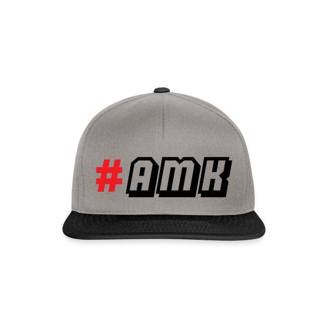 amk_4000