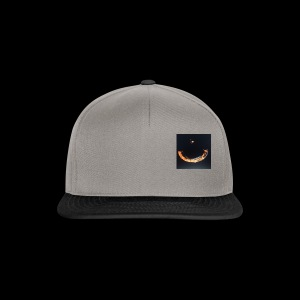 One Opportunity - Snapback Cap