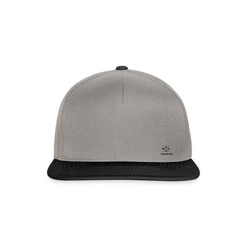 Tobias Design of Norway - Snapback-caps