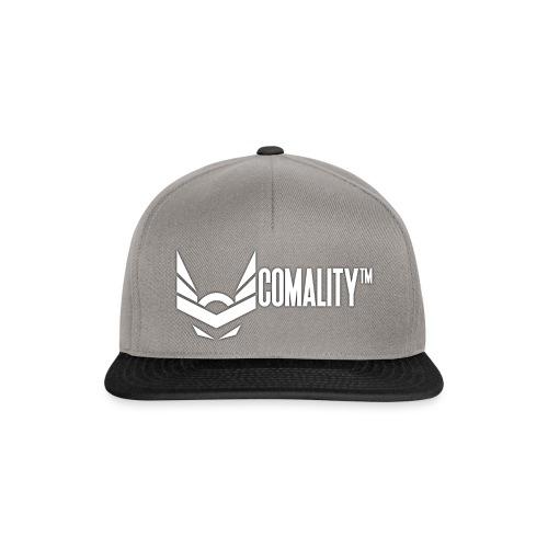 COFEE | Comality - Snapback cap