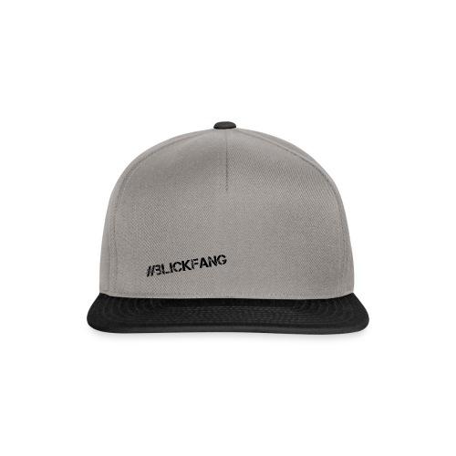 #BLICKFANG - FASHION - ACCESSOIRES - Snapback Cap