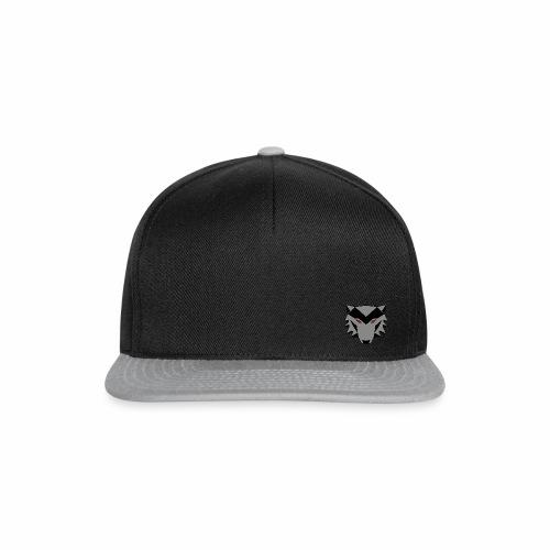 Xepa Fitted - Snapback Cap
