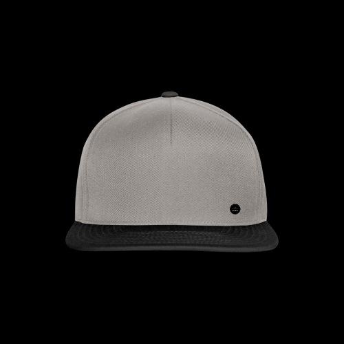 lamerita - Snapback Cap