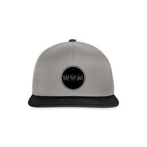 Äffchen - Snapback Cap