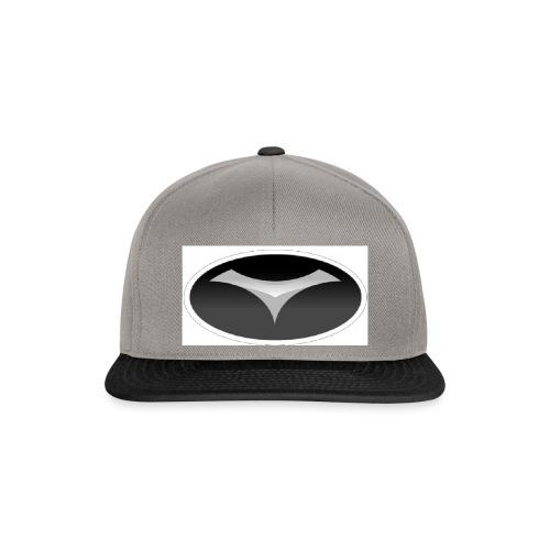 jdg - Snapback cap