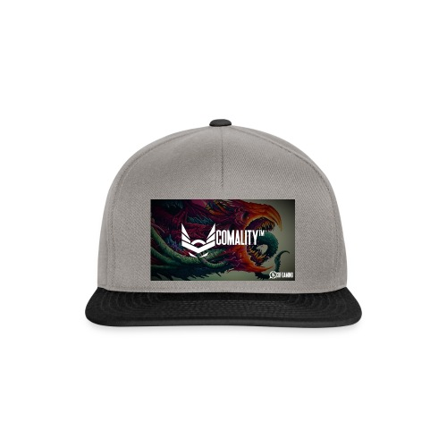 WRONG   Out off stock - Snapback cap