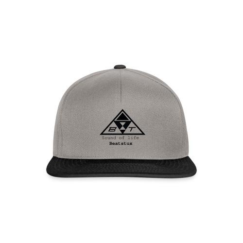 sound_of_life - Snapback Cap