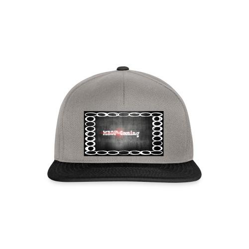 wakename - Snapback cap