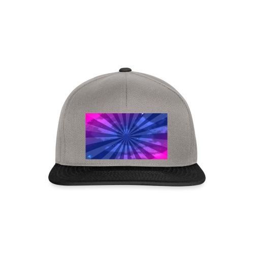 youcline - Snapback Cap