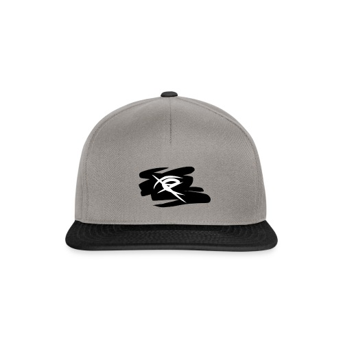 Simple FlexONoff Flow - Gorra Snapback