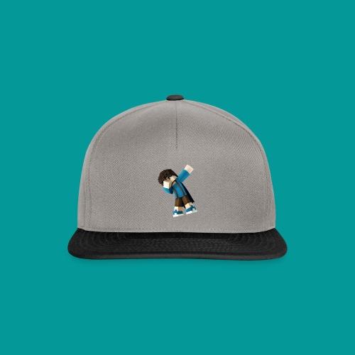 SixtyOne - Snapback Cap