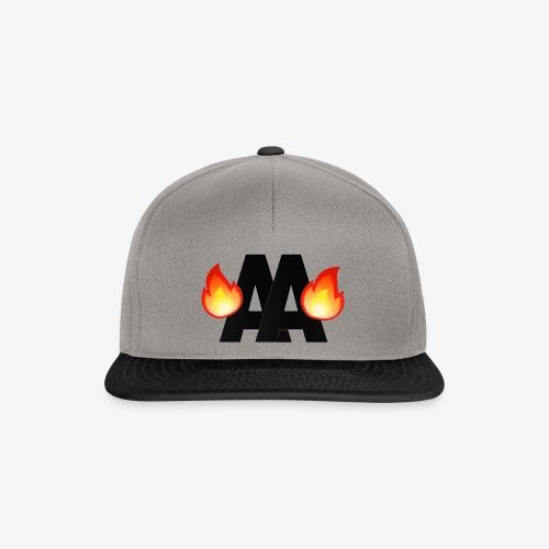 ✌cool - Snapback cap