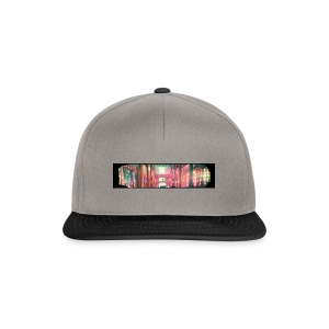 chiesaspreadshirt - Snapback Cap