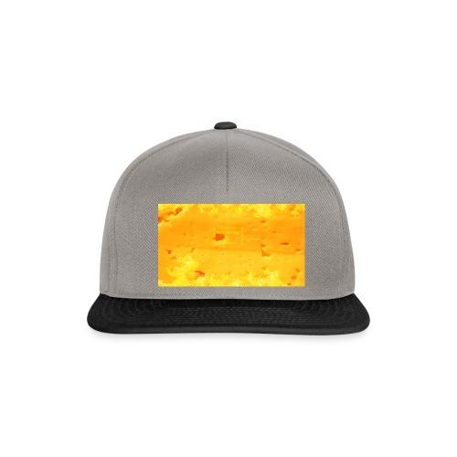 KaazersssWInkel - Snapback cap