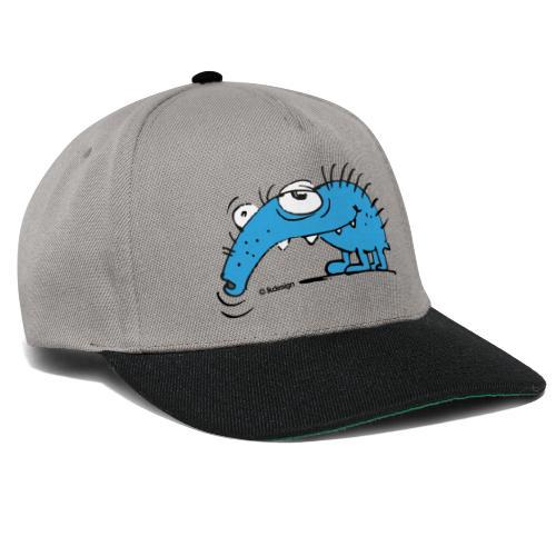Rüsselkäfer - Snapback Cap