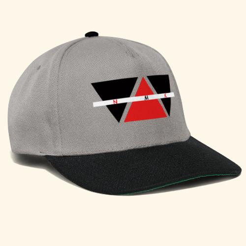 NMK MARCHIO - Snapback Cap