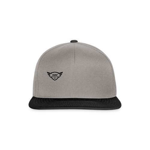 Performance Cars - Gorra Snapback