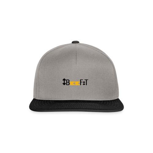 ibeefit 1 - Snapbackkeps