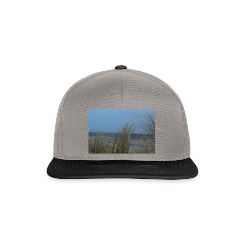 Meeresluft - Snapback Cap