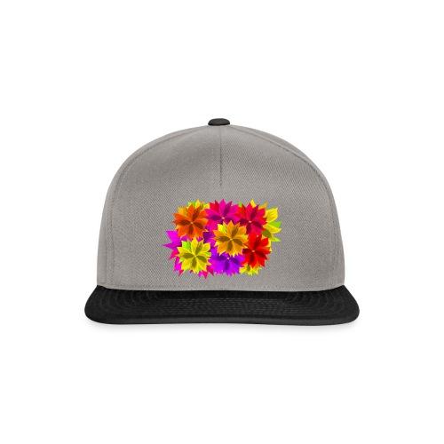 Wirwar - Snapback cap