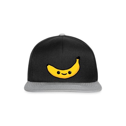 Alles Banane! - Snapback Cap