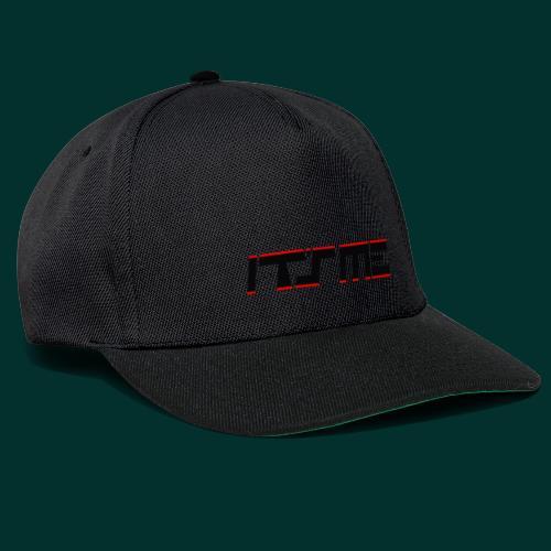 Logo It sME linea - Snapback Cap