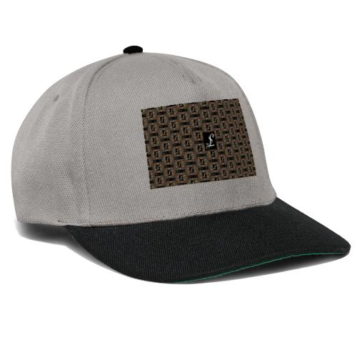 Simoes Signum Lux - Snapback Cap