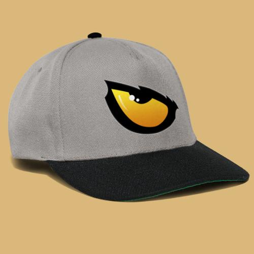 Gašper Šega - Snapback Cap