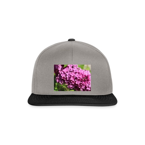 2017 05 07 16 28 04 kopie - Snapback cap