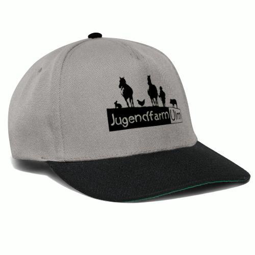 jugendfarm ulm - Snapback Cap