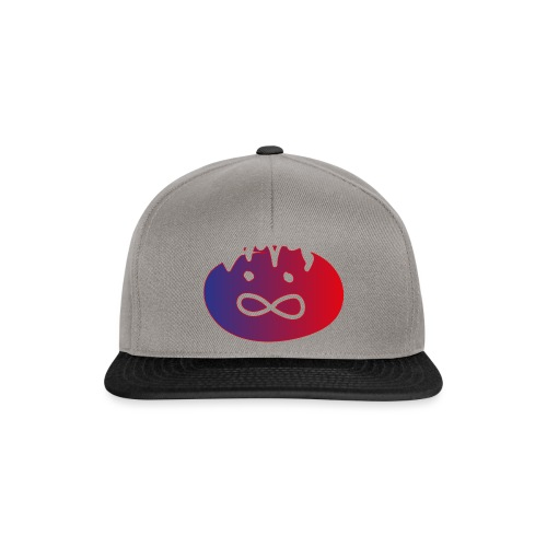 don't know - Snapback cap