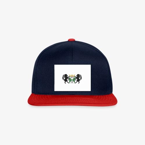 emmen - Snapback cap
