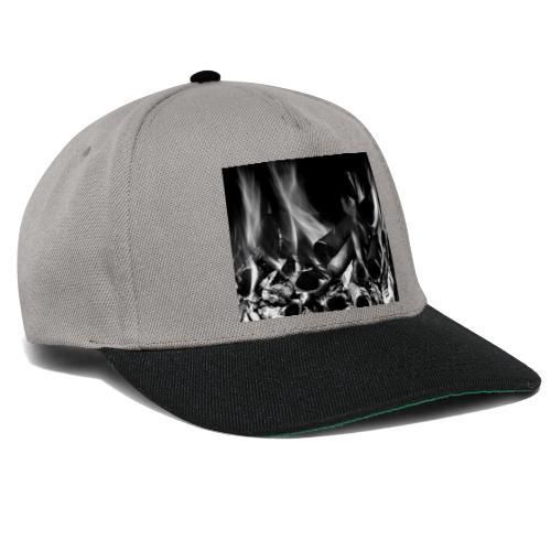 IMG 20190819 224033 - Snapback Cap