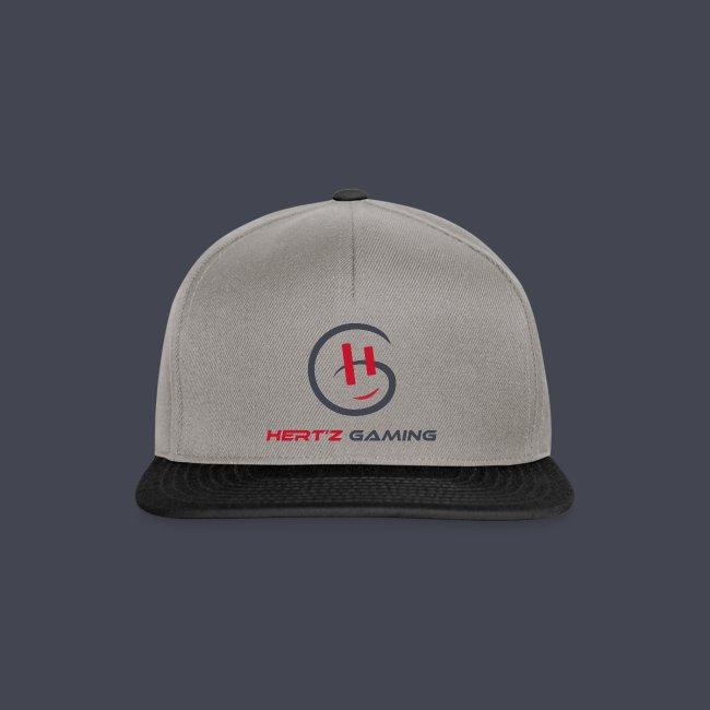 Logotype Hertz Gaming2 png