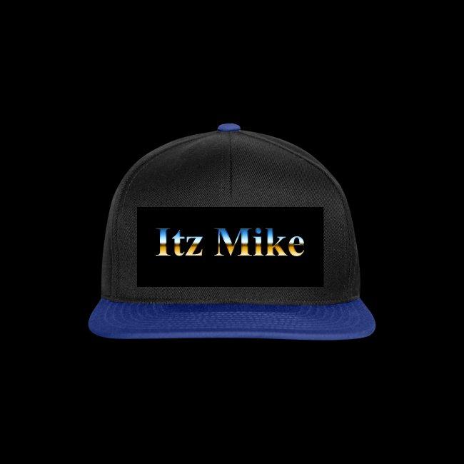 Itz Mike Merch