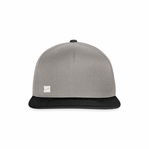 InstaParts Shop - Snapback Cap