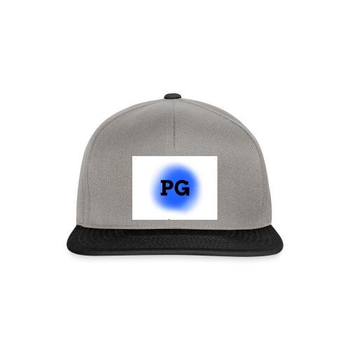 IMG_2072-PNG - Snapback Cap