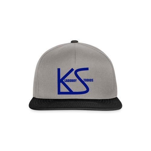 ks - Snapbackkeps