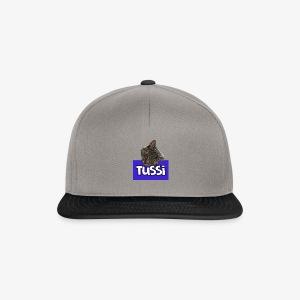 Tussi - Snapback-caps