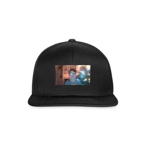 limited adition - Snapback Cap